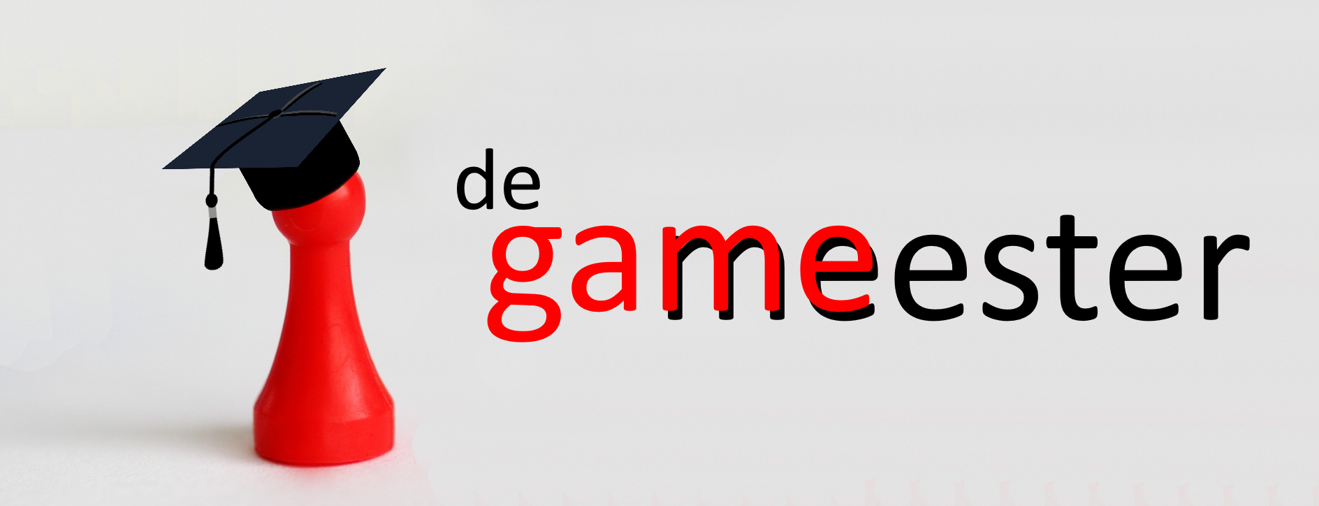 De GameMeester - Educatieve apps